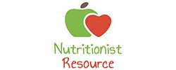 Nutritionist Resource Logo